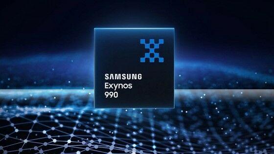 Samsung Galaxy S20 Fe Harga Dan Spesifikasi 1e532
