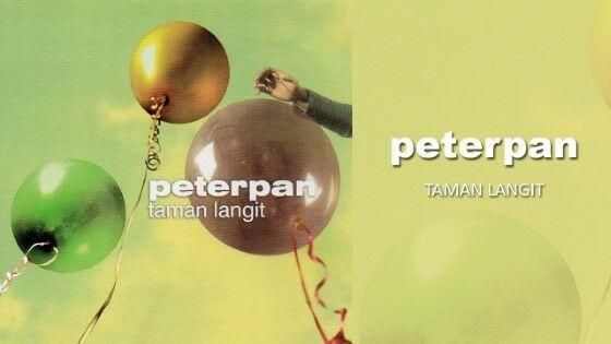 Chord Peterpan Yang Terdalam 3ae10