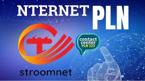 Cara Daftar Stroomnet Pln 2020 C8ca2