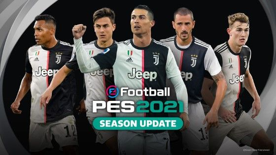 Download Pes 2021 Ppsspp 1b8e8