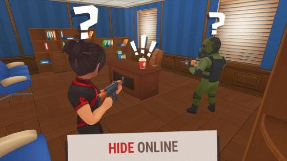 Download Hide Online MOD APK 436af