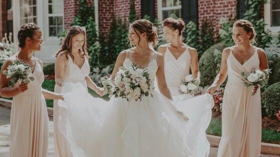 Kata Mutiara Pernikahan Kristen D0c85