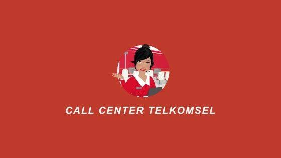 Sinyal Telkomsel Hilang Hari Ini 2020 D7211