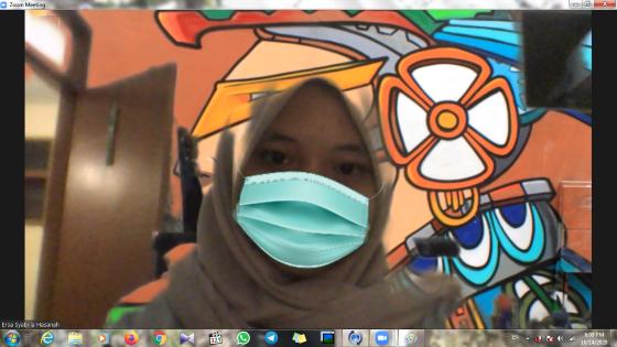 Cara Pakai Filter Di Zoom Laptop 556a6