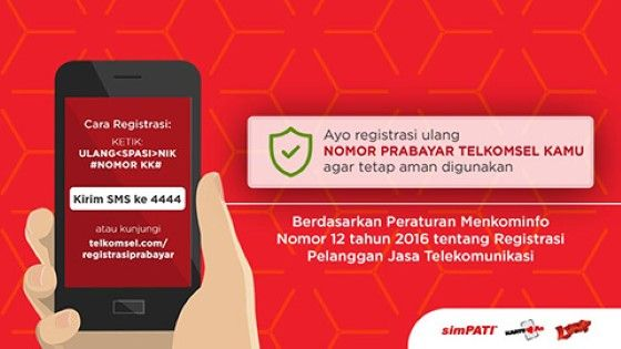 Telkomsel Gangguan Hari Ini 2020 85fa5