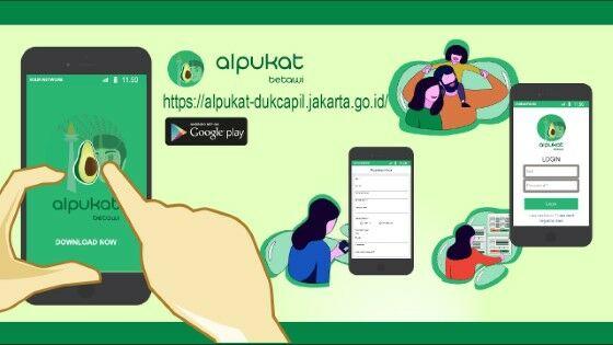 Download Alpukat Betawi Ea4d2
