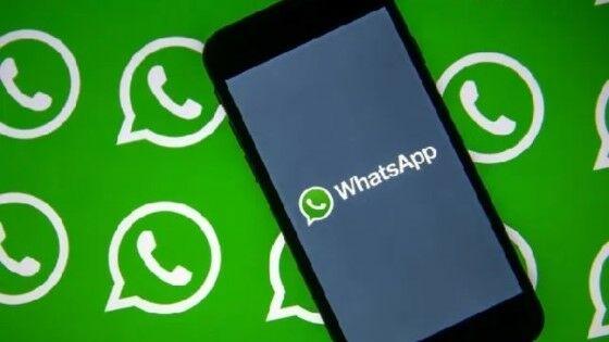 Cara Download Whatsapp Mod C4fb3