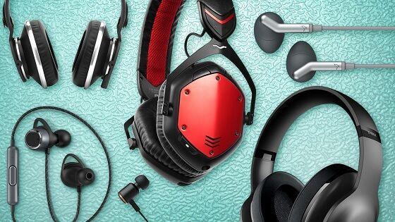 Headset Bluetooth Terbaik E241b