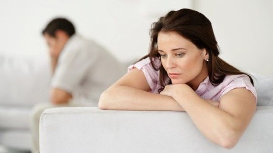 Kata Hati Seorang Istri Untuk Suaminya 6b1b7