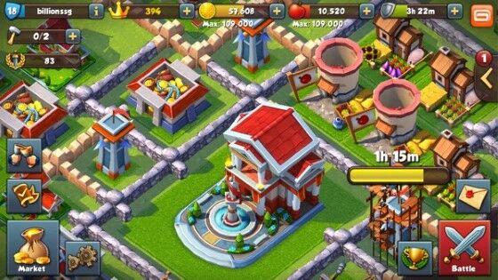 Total Conquest Download 3c753