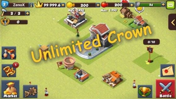 Total Conquest Mod Apk Download Dceec
