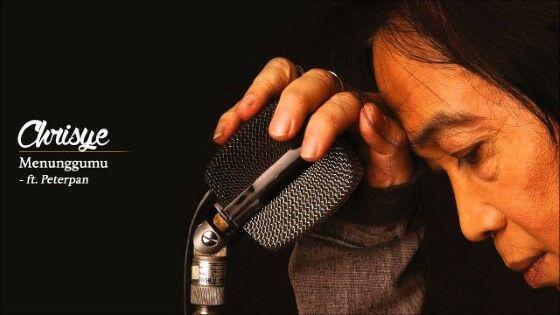 Chord Lagu Peterpan Menunggumu Bb71c
