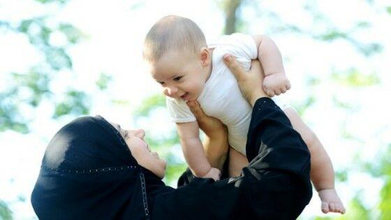 Ucapan Ulang Tahun Islami Untuk Anak 6b664