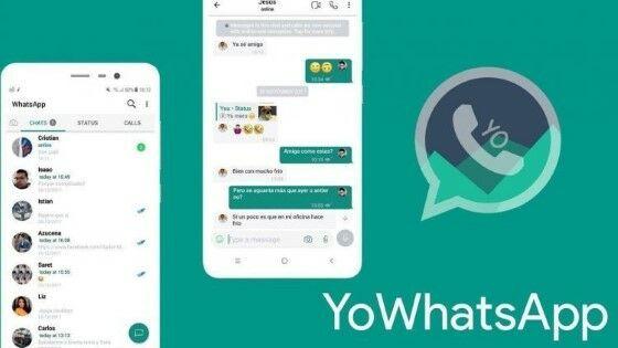Yowhatsapp 6f7f0