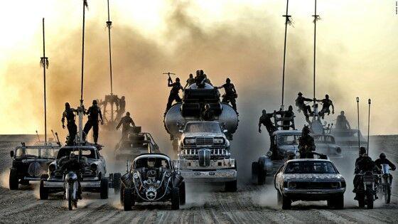 150321165651 Mad Max Fury Road Full 169 54a22