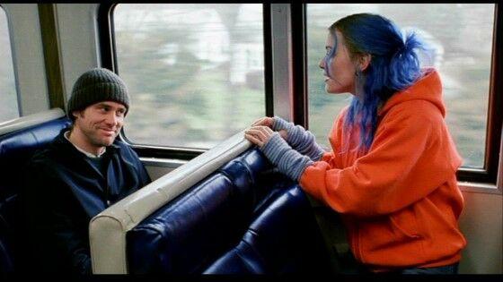 Eternal Sunshine Of The Spotless Mind Eternal Sunshine 4400863 1024 576 1d2e2