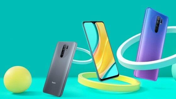 Hp Xiaomi Murah Harga Dibawah 1 Juta 9ea11