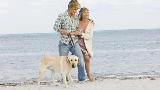 Marley And Me 8e242