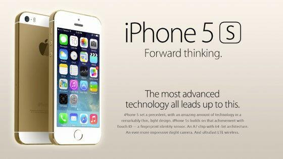 Harga Hp Iphone Termurah Di Indonesia Ce974