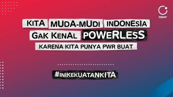 Mpwr Indosat Harga 4206c