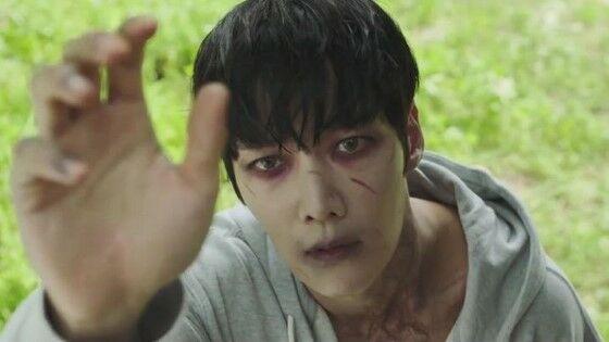 Nonton Zombie Detective (2020) Sub Indo | Full Episode ...