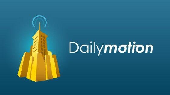 Cara Download Video Dari Dailymotion 09f9f