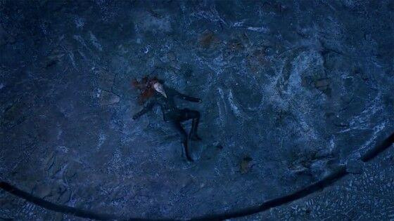 Black Widow Death Top 1024x576 A8ed4