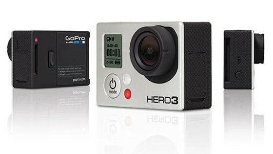 Hero3 Custom 92e26