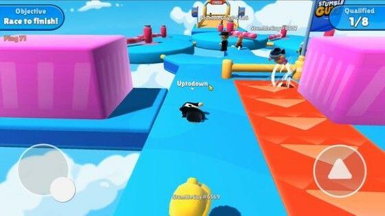 Download Stumble Guys Mod Apk Mode Bervariasi 1b141