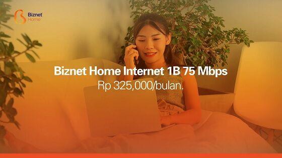 Paket Biznet 4 C67fa