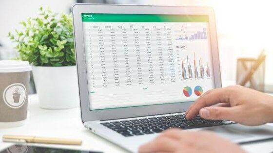 Cara Membuka Excel Yang Tidak Bisa Diedit B839b