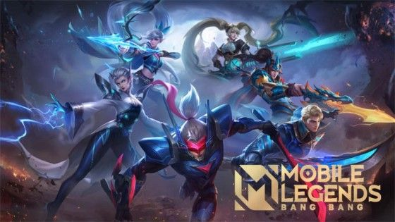 Cara Main Mobile Legends Di Laptop Fcb47