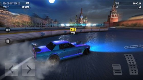 Drift Max World Game Balap Nge Drift Mod Apk 92c26