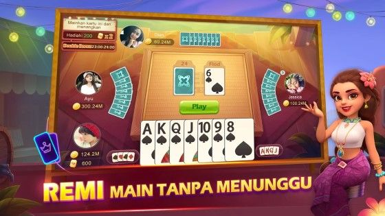 Higgs Domino Mod Apk Unlimited Money 2020 8ef30