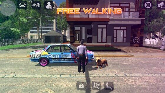 Car Parking Multiplayer Mod Apk Download 023cb
