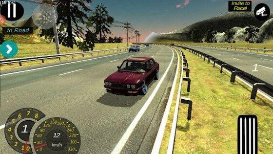 Car Parking Multiplayer Mod Apk Latest Version 8ec22