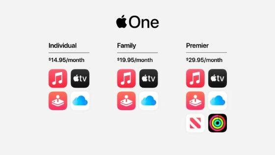 Apple One 1 Custom Ef323