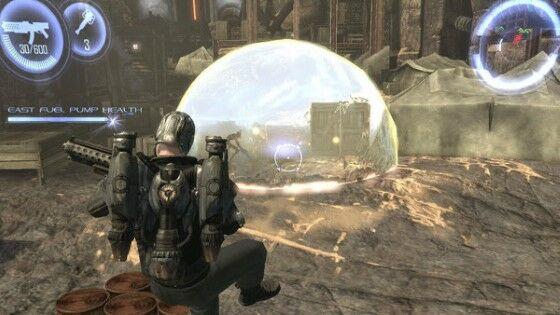 Dark Void Game Jelek Yang Diselamatkan Satu Fitur 57f97