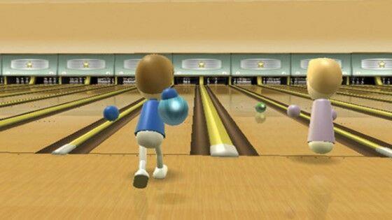 WII Sports Game Jelek Yang Diselamatkan Satu Fitur 5cd72