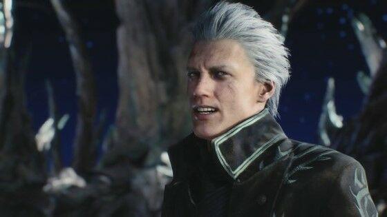 Musuh Terkuat Final Fantasy 2d584