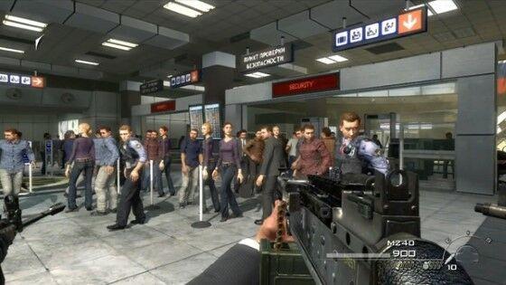 Call Of Duty Franchise Game Yang Membosankan 89fe5