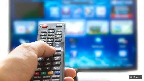 Kode Remot Tv D1a0e