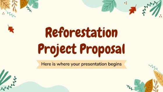Presentation Template Design 6b692