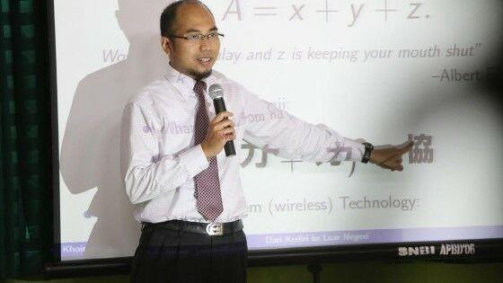 30 Penemu Terhebat Sepanjang Sejarah Bangsa Indonesia 7aaf9