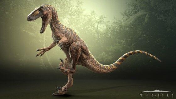 Dino3 Custom Aa4e1