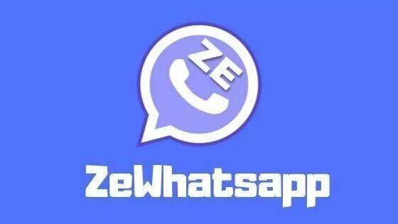 Download Aplikasi Wa Mod A704f