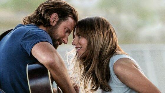Film Barat Romantis 2020 52426