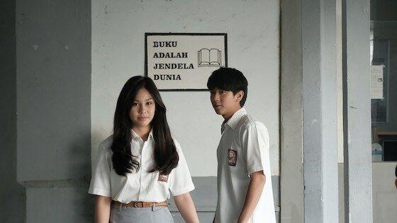 Film Romantis Indonesia Full Movie D40d0