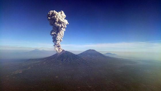 Gunung Taal 1f496