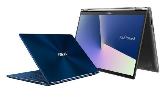 Laptop Layar 13 Inci Terbaik Dan Termurah 612a9